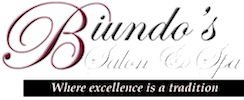 Biundo Salon & Spa