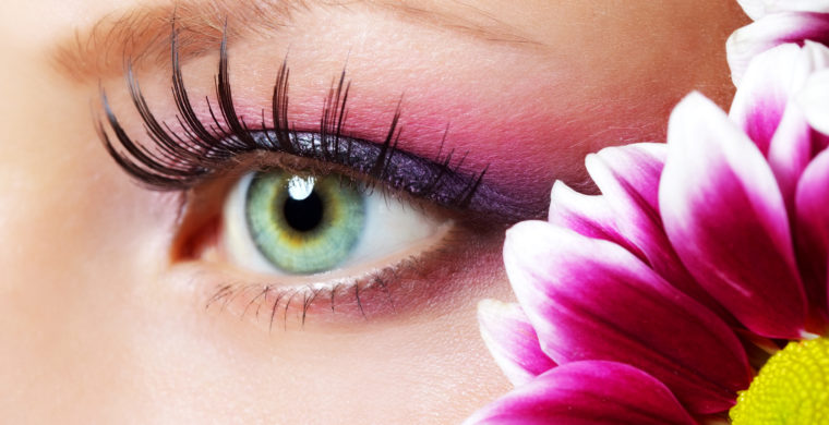 Biundo Salon Makeup Services